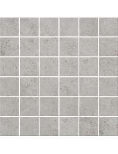 Cersanit Highbrook Light Grey Mosaic 29,8x29,8