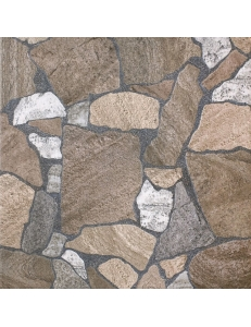 Cersanit Kamaro Grey 29,8x29,8