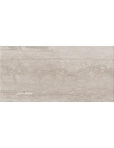 Cersanit Longreach Cream 29,8x59,8