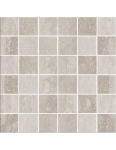 Cersanit Longreach Cream Mosaic 29,8x29,8