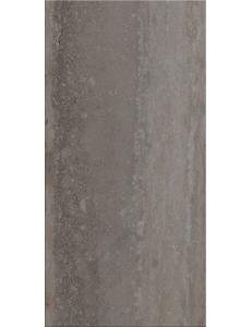 Cersanit Longreach Grey 29,8x59,8
