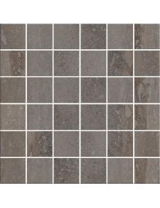 Cersanit Longreach Grey Mosaic 29,8x29,8