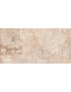 Cersanit Lukas  Beige 29,8x59,8
