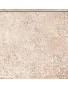 Cersanit Lukas  Beige Kapinos 31,3x29,8