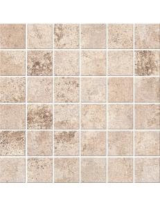 Cersanit Lukas Beige Mosaic 29,8x29,8