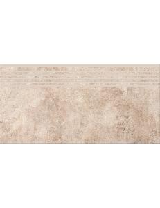 Cersanit Lukas  Beige Steptread 29,8x59,8