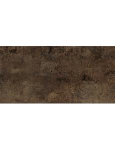 Cersanit Lukas  Brown 29,8x59,8
