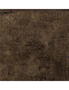 Cersanit Lukas Brown  Kapinos 31,3x29,8