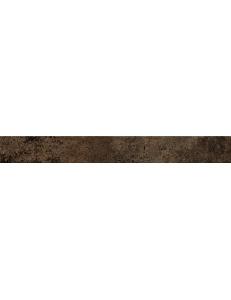 Cersanit Lukas Brown Skirting 7x59,8