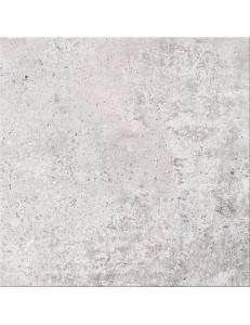 Cersanit Lukas White 29,8x29,8