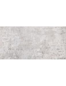 Cersanit Lukas  White 29,8x59,8