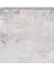 Cersanit Lukas White Kapinos 31,3x29,8