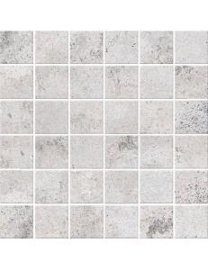 Cersanit Lukas White Mosaic 29,8x29,8