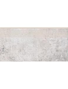 Cersanit Lukas  White Steptread 29,8x59,8