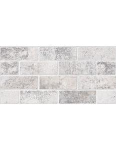 Cersanit Lukas  White Structure 29,8x59,8
