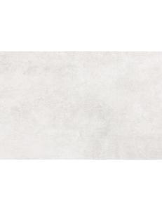Cersanit Lusy Cream 30х45
