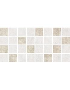 Cersanit Lusy Mosaic 15х30