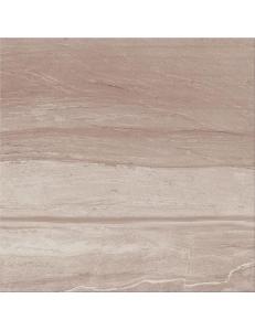 Cersanit Marble Room Beige Podloga 42x42