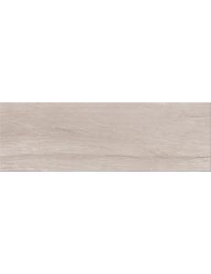 Cersanit Marble Room Cream 20x60