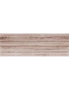 Cersanit Marble Room Lines Decor 20x60
