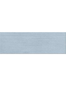 Cersanit Medley Blue 20х60