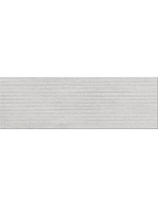 Cersanit Medley Grey 20х60
