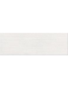 Cersanit Medley Light Grey 20х60