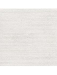 Cersanit Medley Light Grey 42x42