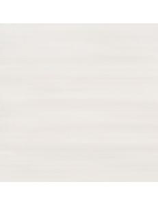 Cersanit Melissо White 42 х 42