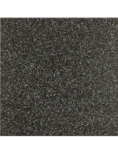 Cersanit Milton Graphite 29,8x29,8