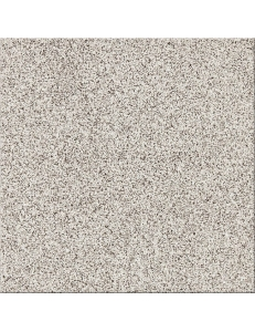 Cersanit Milton Grey 29,8x29,8