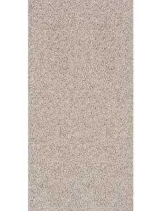 Cersanit Milton Beige 29,8x59,8