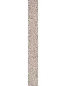 Cersanit Milton Beige Skirting 7x59,8