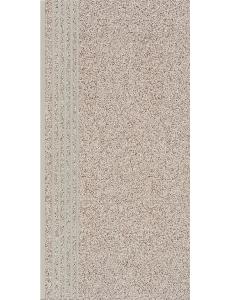 Cersanit Milton Beige Steptread 29,8x59,8