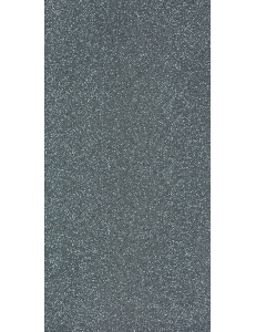 Cersanit Milton Dark Grey 29,8x59,8