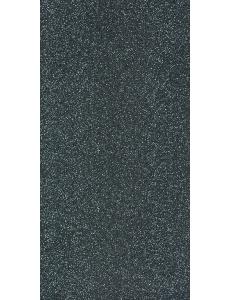 Cersanit Milton Graphite 29,8x59,8