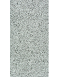 Cersanit Milton Grey 29,8x59,8