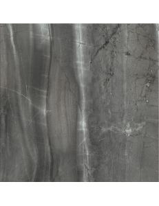Cersanit Moris Grafit 42x42