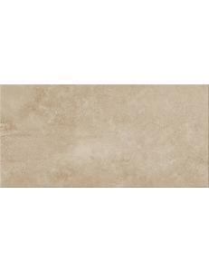 Cersanit Normandie Beige 29,8x59,8