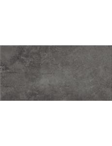 Cersanit Normandie Graphite 29,8x59,8
