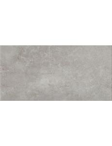 Cersanit Normandie Dark Grey 29,8x59,8