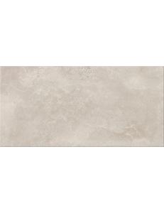 Cersanit Normandie Light  Grey 29,8x59,8