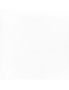 Cersanit Oliviо Білий 42 x 42