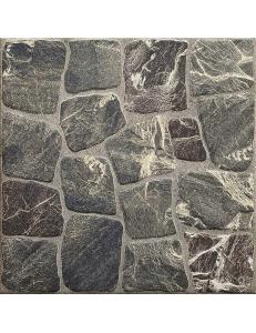 Cersanit Pamir Graphite 29,8x29,8