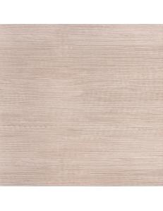Cersanit Sakurо Браун Пол 42 x 42