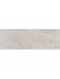 Cersanit Samira Grey Structure 20x60