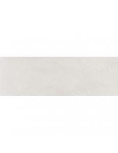 Cersanit Samira White Structure 20x60