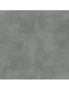 Cersanit Silver Peak GPTU 603 Grey 59,3x59,3