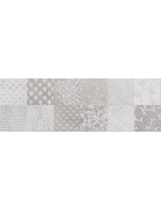 Cersanit Snowdrops Patchwork  20x60