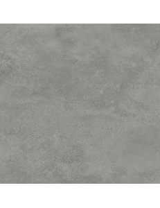 Cersanit Stamford GPTU 605 Grey 59,3x59,3